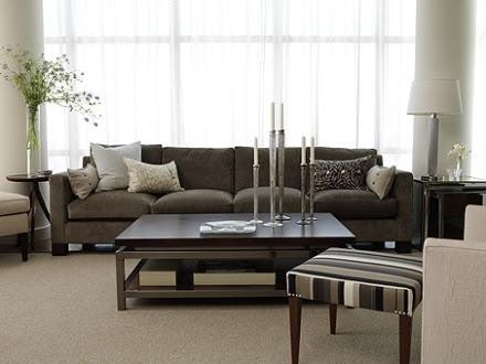 penthouse-condo-living-room-image1