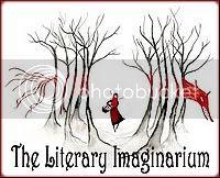 The Literary Imaginarium