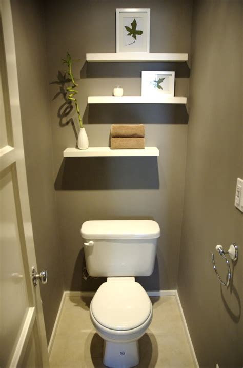bathroom design simple indian home australianwildorg