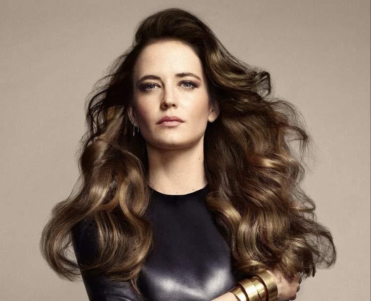 Resultado de imagem para corte cabelo mulheres 2017