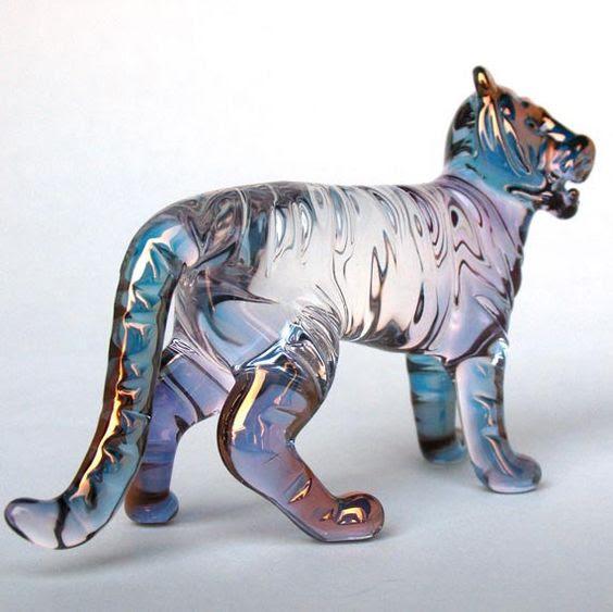 glass animals 12