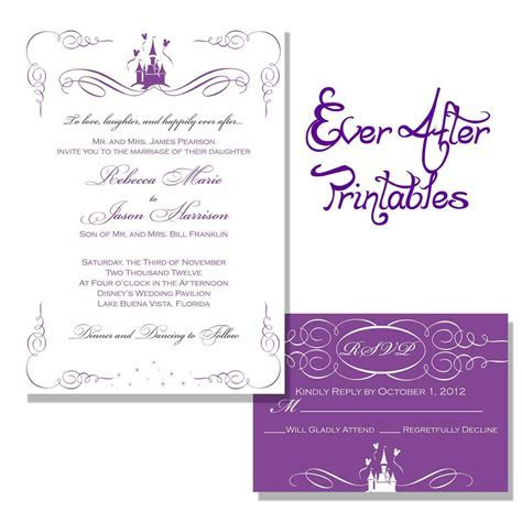Wedding Invitation Wording Wording   Getting hitched in