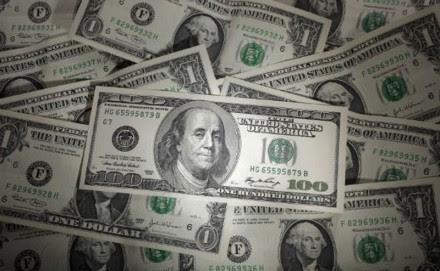Banco de México ofrecerá diariamente 200 millones de dólares mediante subastas. Foto: Especial