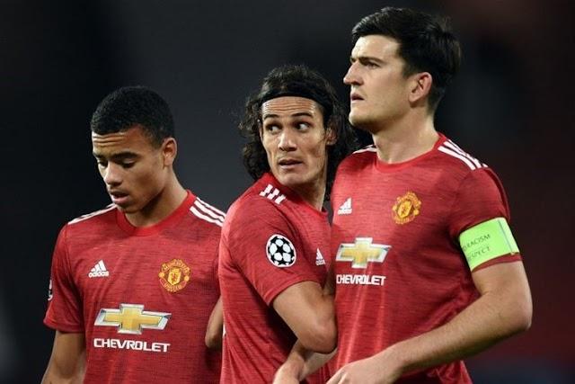 Piala Liga Inggris: Everton Vs Man United, Setan Merah Lolos Ke Semifinal