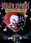 Killer Klowns from Outer Space | filmes-netflix.blogspot.com