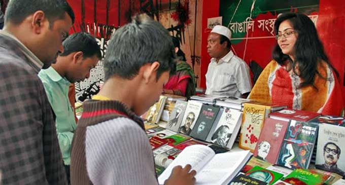 http://www.asianews.it/files/img/BANGLADESH_-_0201_-_Fiera_del_libro.jpg