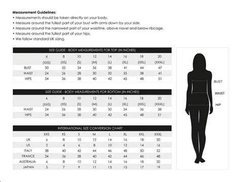measurement chart  ladies  shirts  leggings  india quora