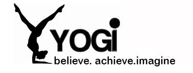 Yogi Clothing
