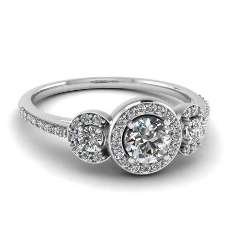 15 Best of Old Fashioned Style Wedding Rings