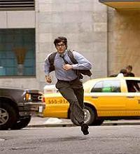 homem-correndo