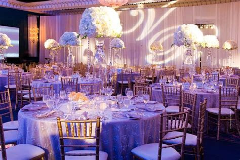 Goes Wedding » Elegant Wedding Ceremony Decoration Ideas