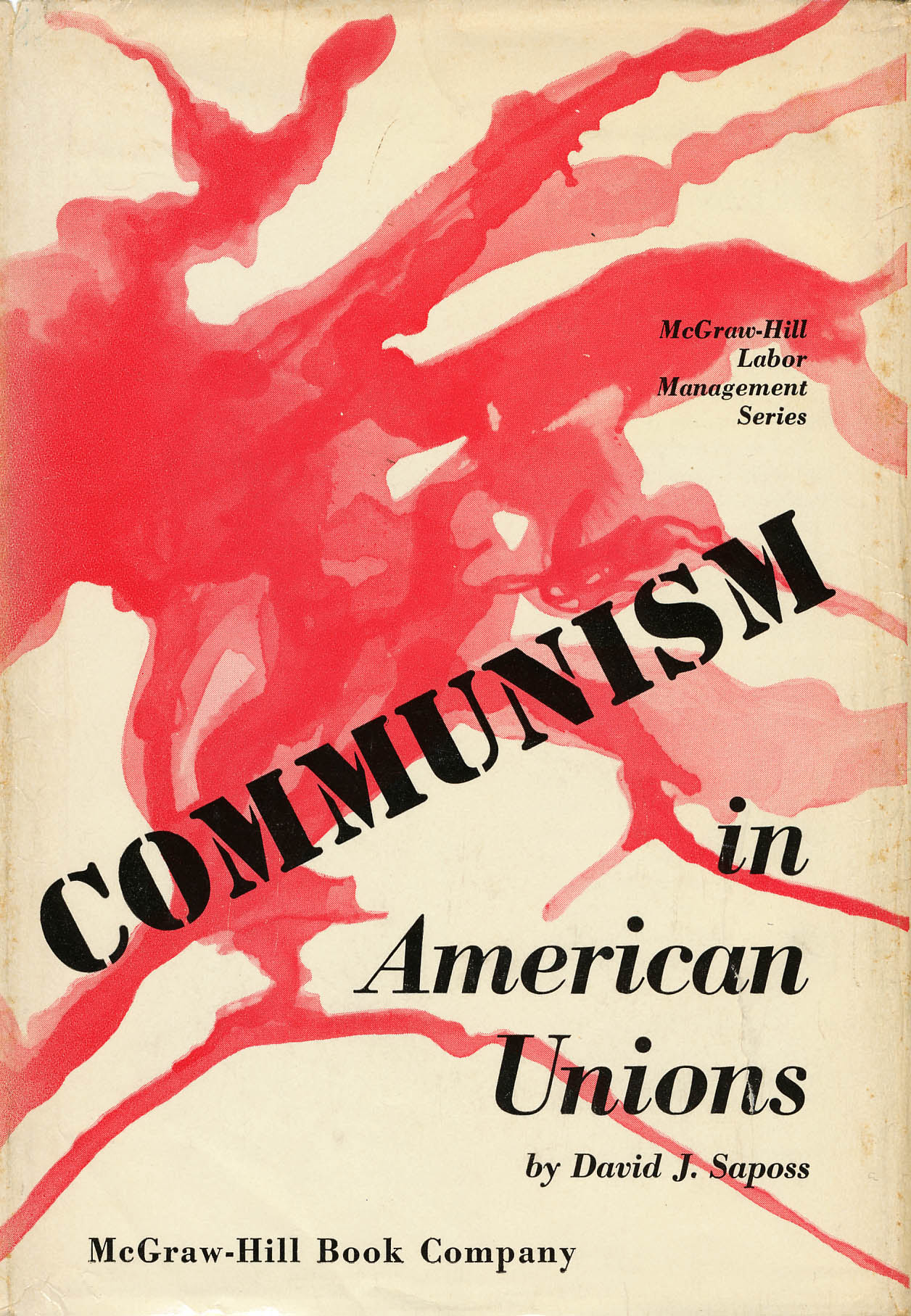 http://specialcollections.files.wordpress.com/2009/02/communism_unions.jpg