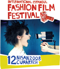 Fashion Film Festival