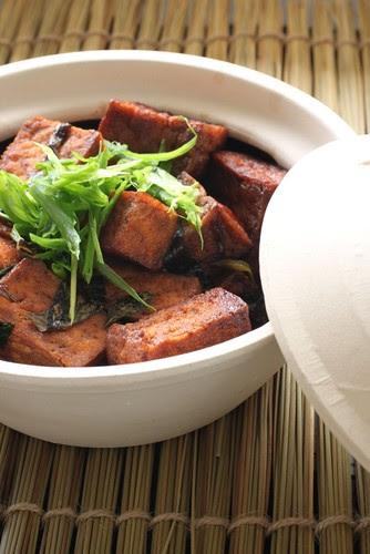 Tofu 11