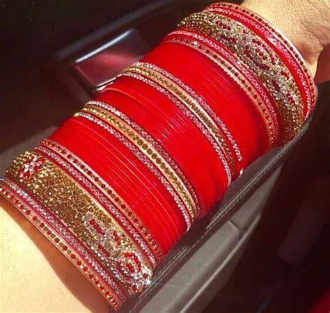 wedding chura: Bridal Chura , Wedding Chura , Name Bangles