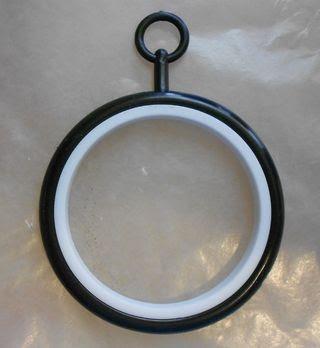 Frame as found (735x800)