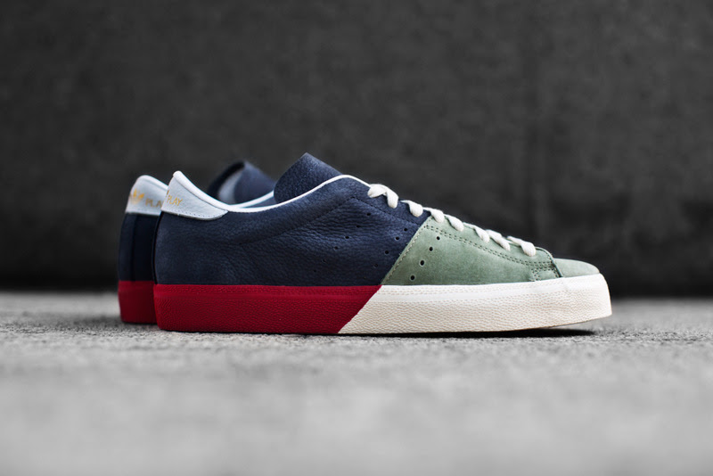284-a-closer-look-at-the-adidas-originals-blue-matchplay-remix-oddity-1