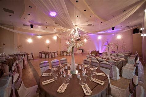 Top Houston Summer Wedding Trends Showcase   Demers