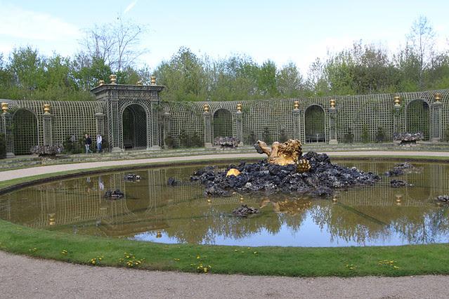 VersaillesGardens11