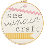 See Vanessa Craft