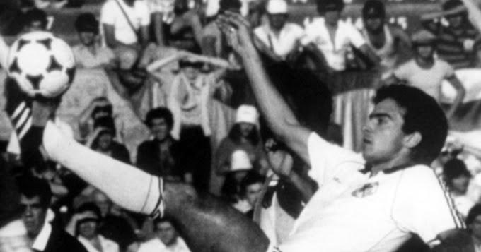 Ti ricordi... Hans-Peter Müller, dall'orchestra di Casadei al derby dominato contro il Milan - Il Fatto Quotidiano