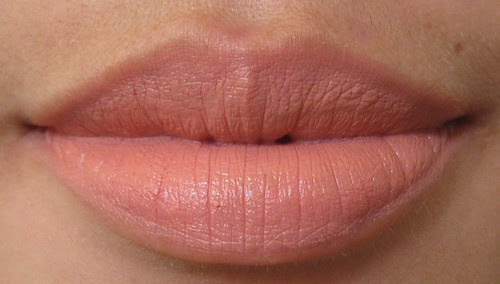 wet n wild lip swatches pt2 006