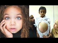 Herkesi Şaşırtacak 9 Harika Çocuk - Görmeden Önyargılı Davranma - Bunlar KAÇMAZ!