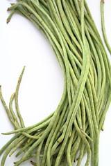 Chinese Yardlong Beans