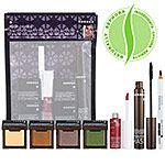 Korres High-Drama Antioxidant Color Collection