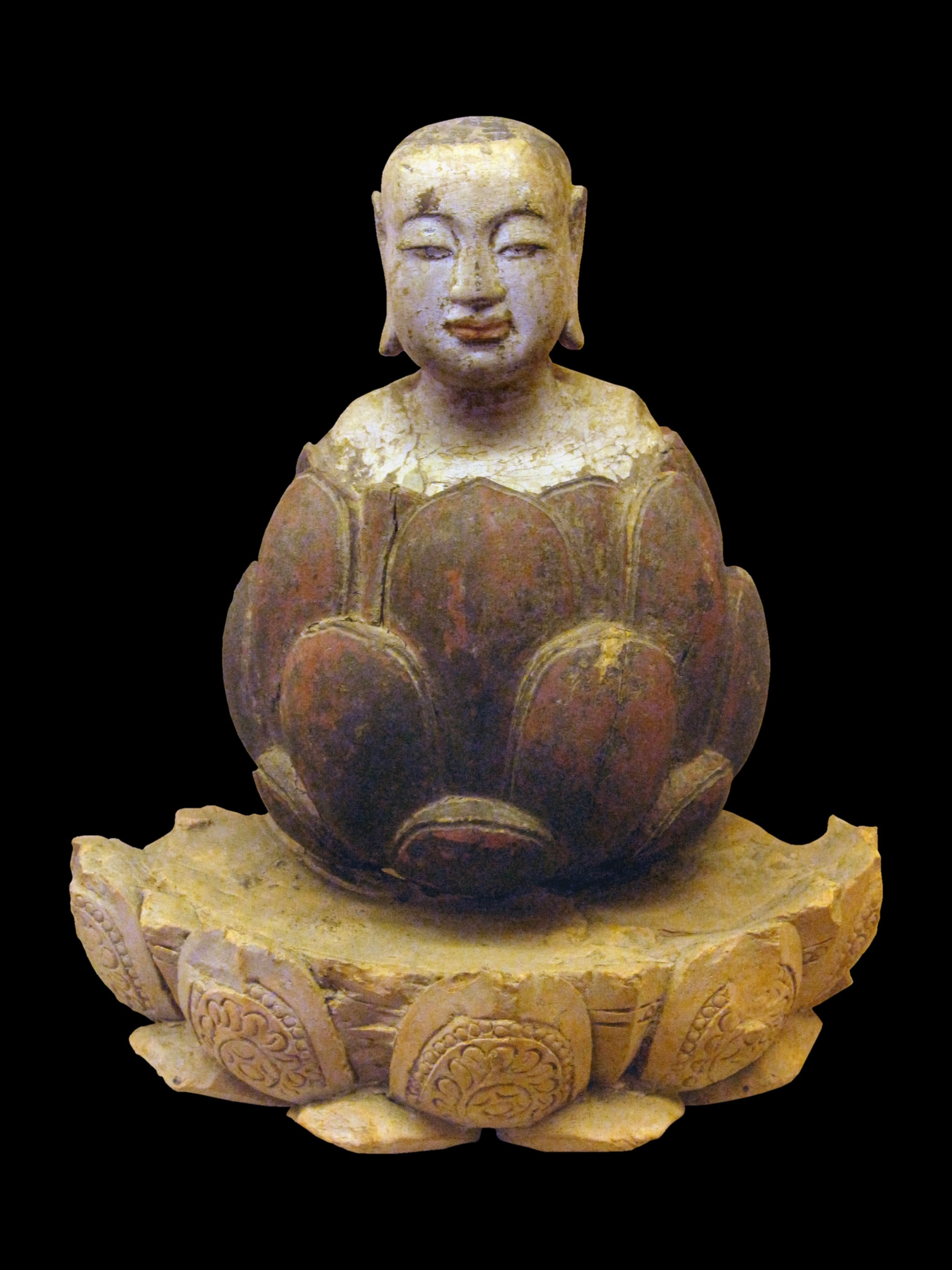 http://upload.wikimedia.org/wikipedia/commons/a/a5/National_Museum_Vietnamese_History_35_%28cropped%29.jpg