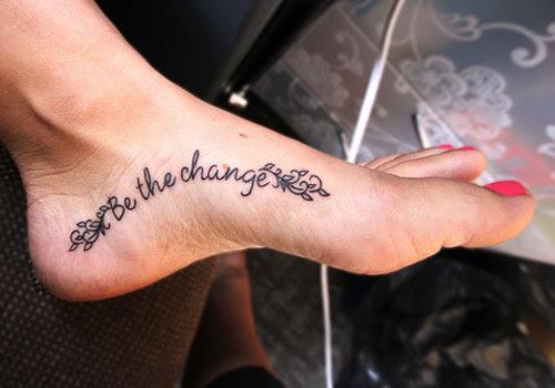 35 Tatuajes Muy Bellos Para Las Mujeres