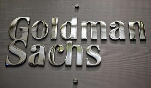 Goldman Sachs: Η Τράπεζα που κυβερνά τον κόσμο