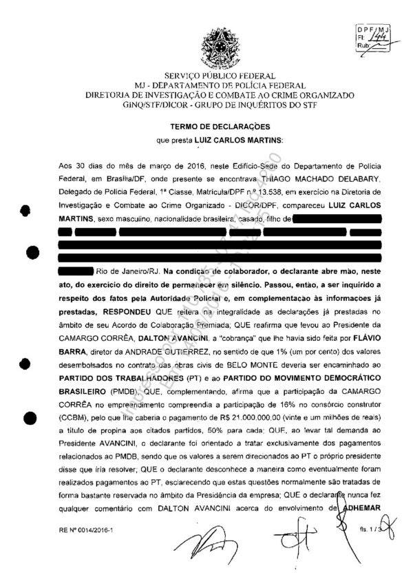 Depoimento de Luiz Carlos Martins-page-001