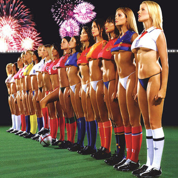 Ποδόσφαιρο-ipad7_display_image