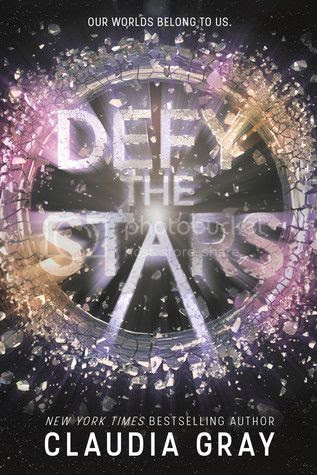 https://www.goodreads.com/book/show/31423196-defy-the-stars?from_search=true