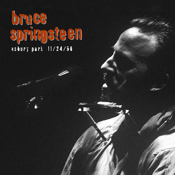 Bruce Springsteen Live Concert Cds Downloads