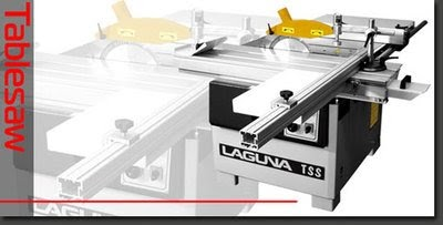 Pleasing Laguna Tools Tss Tablesaw W O Scoring New W Warranty 3 Hp Best Image Libraries Sapebelowcountryjoecom