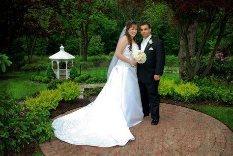 NJ Affordable Wedding Photographers   Al Ojeda Photography
