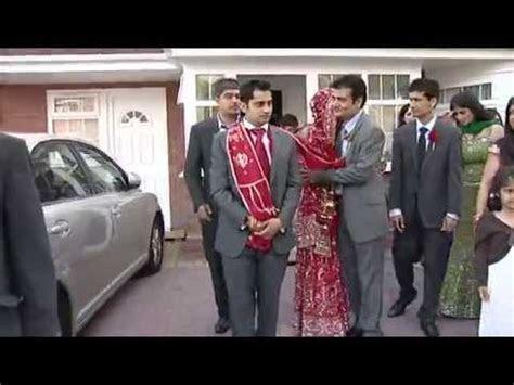 Best Wedding Dance, Rahul & Sangeeta, 1st Part   Doovi
