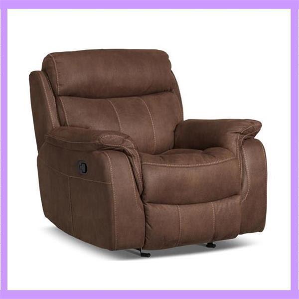 Beautiful Sofa Design: You can always call Laporta on 44 ...