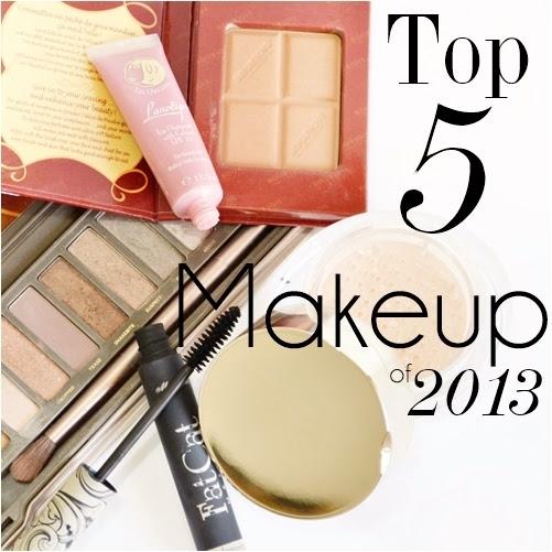 Top_Makeup_2013