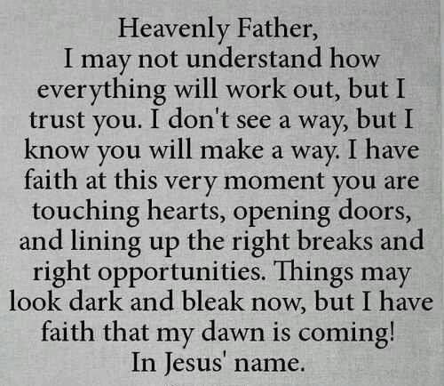 God Help Me Prayer Prayers About Calling On God For Help