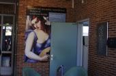 020_de_hal_van_het_museum