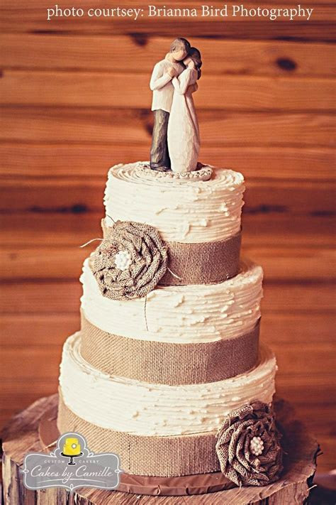 74 best images about Wedding Cakes on Pinterest