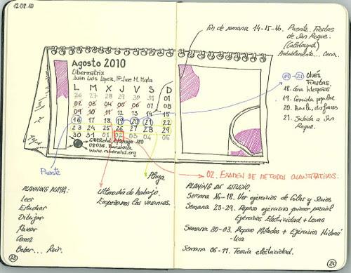 fabadiabadenas_calendar