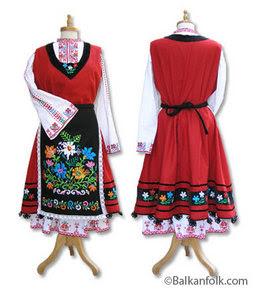 http://narodni-nosii.artbf.com/pic/narodni-nosii/119-jenskanosiyatrakiiska.jpg