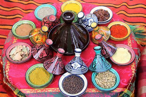 Mindful in Morocco   Caren Osten