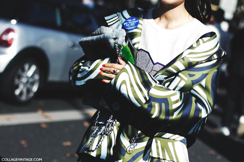 Paris_Fashion_Week_Spring_Summer_15-PFW-Street_Style-Details_Chanel-