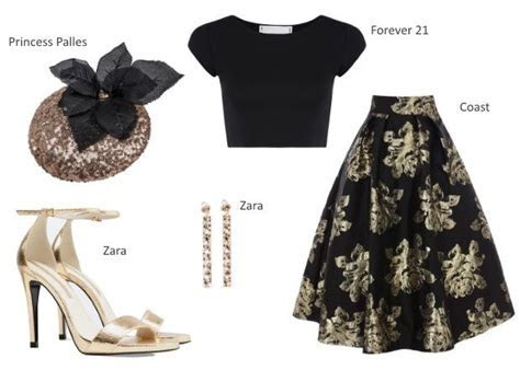 What to Wear: Complete Autumn Wedding Guest Fashion