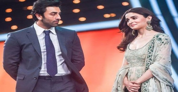 'When you are marrying', Alia Bhatt finally responds to the most curious question